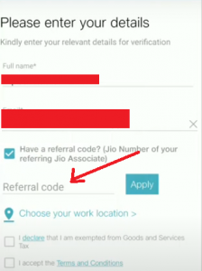 jiopos lite referral offer